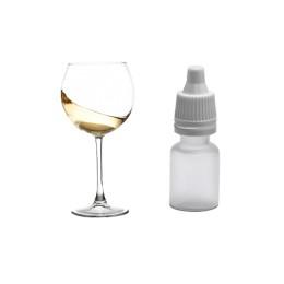 """Пищевой ароматизатор """"Белое Вино"""""""