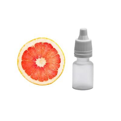 """Купить пищевой ароматизатор натуральный """"Грейпфрут"""" по низкой цене"""