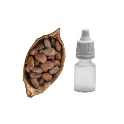 """Купить пищевой ароматизатор натуральный """"Какао"""" по низкой цене"""