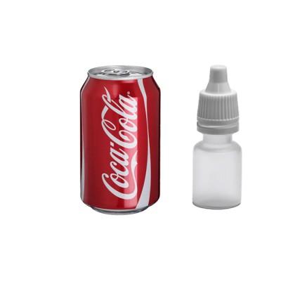 """Купить пищевой ароматизатор натуральный """"Кока-кола"""" по низкой цене"""