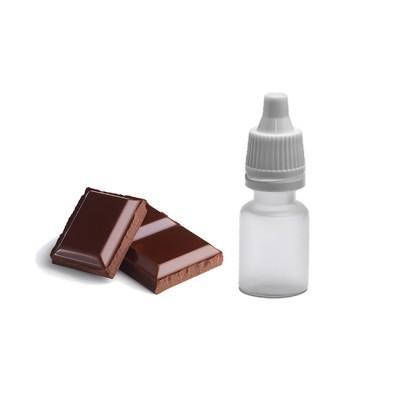 """Купить пищевой ароматизатор натуральный """"Шоколад"""" по низкой цене"""