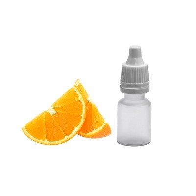 """Купить пищевой ароматизатор натуральный """"Апельсин"""" по низкой цене"""