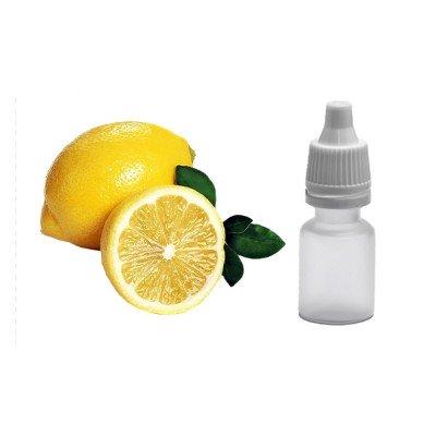 """Купить пищевой ароматизатор натуральный """"Лимон"""" по низкой цене"""