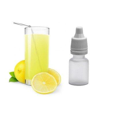 """Купить пищевой ароматизатор натуральный """"Лимонад"""" по низкой цене"""
