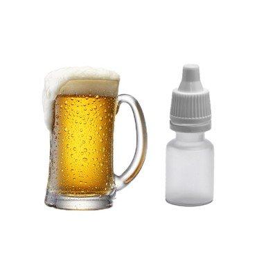 """Купить пищевой ароматизатор натуральный """"Пиво"""" по низкой цене"""
