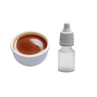 """Купить пищевой ароматизатор натуральный """"Сгущенное молоко"""" по низкой цене"""