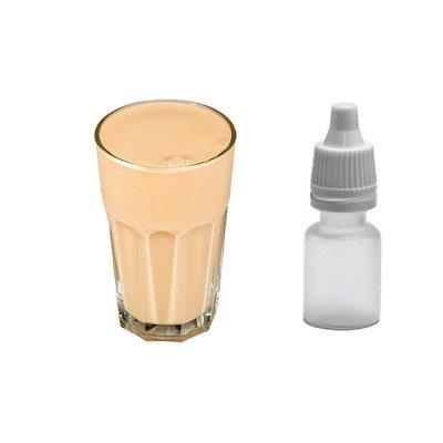 """Купить пищевой ароматизатор натуральный """"Топлёное молоко"""" по низкой цене"""