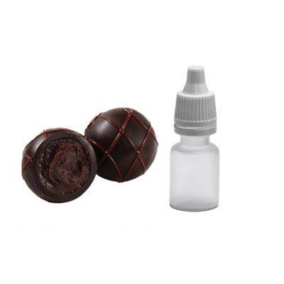 """Купить пищевой ароматизатор натуральный """"Шоколадный трюфель"""" по низкой цене"""