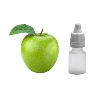 """Купить пищевой ароматизатор натуральный """"Зелёное яблоко"""" по низкой цене"""