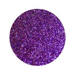"""Блеск """"Фиолетовый"""""""
