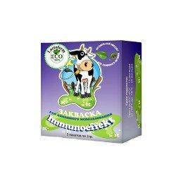 Закваска Immunoeffekt