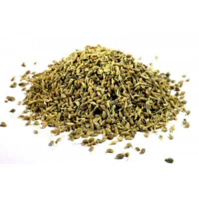 Купить семена аниса по низкой цене
