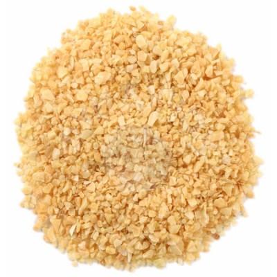 Купить Чеснок сушеный гранулированный по низкой цене