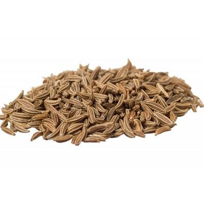 Купить Тмин семена по низкой цене