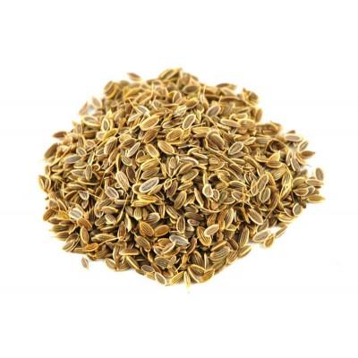 Купить Семена укропа по низкой цене