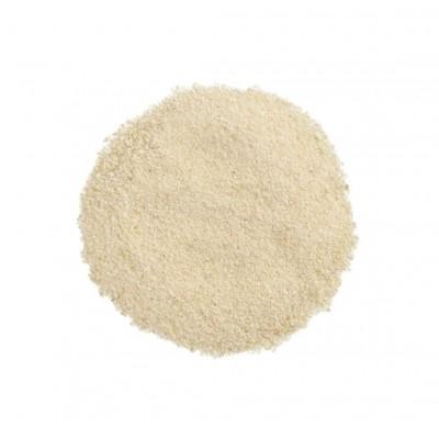 Купить Перец белый молотый по низкой цене