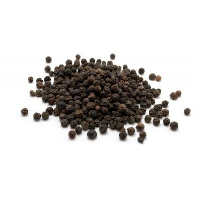 Купить перец черный горошек по низкой цене