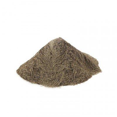 Купить  перец черный молотый по низкой цене
