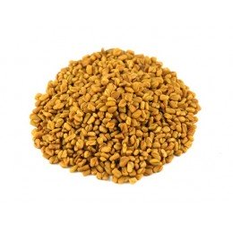 Шамбала семена