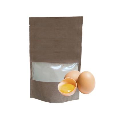 Купить яичный белок по низкой цене