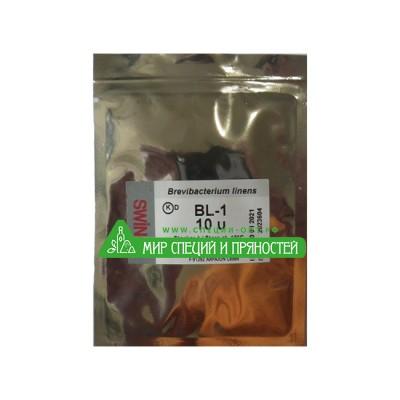 Плесень для сыра BL-1 10U купить по низкой цене