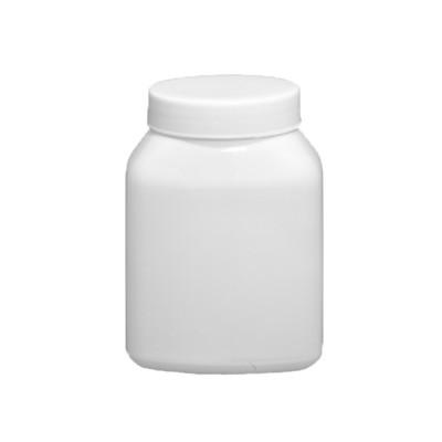 Купить натуральный консервант Е235 для сыра по низкой цене