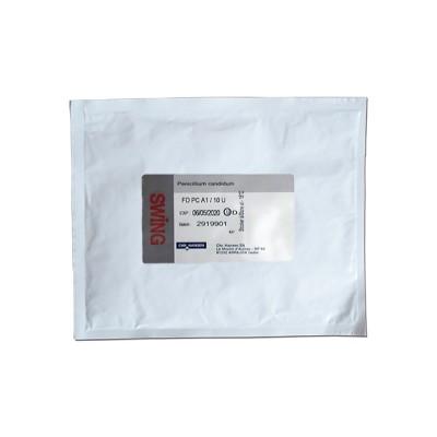 Плесень белая для сыра SWING FD PCA-1 10U купить по низкой цене