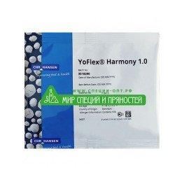YoFlex Harmony 1.0 50U