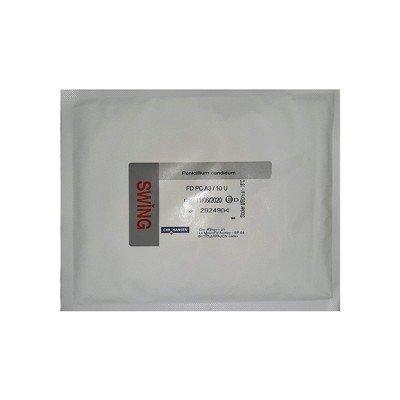 Плесень белая для сыра SWING FD PCA-3 10U купить по низкой цене
