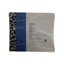 TCC-3 50U
