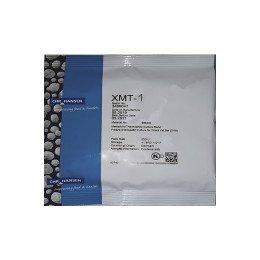 XMT-1 250U