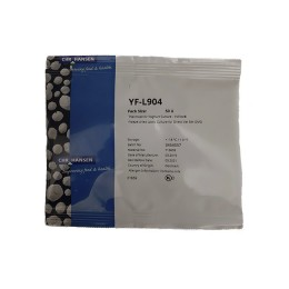 YF-L904 50U
